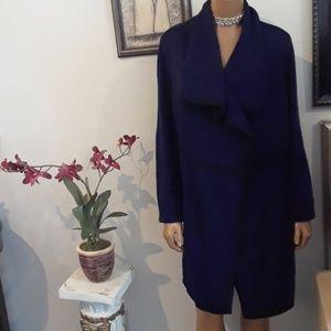 Preloved Tahari Sweater